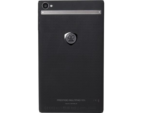 Prestigio MultiPad Consul 7008 4G 02