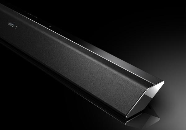 Sony-HT-CT780