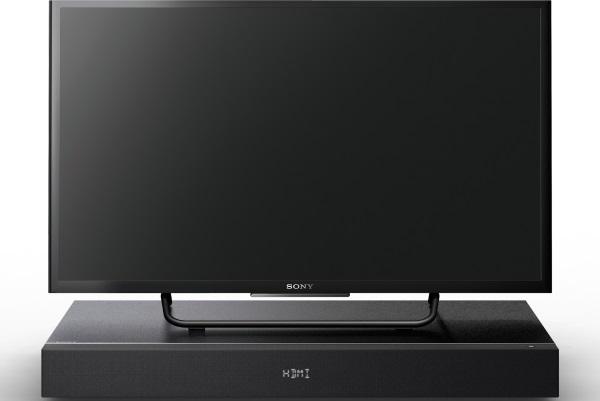 Sony-HT-XT100-01