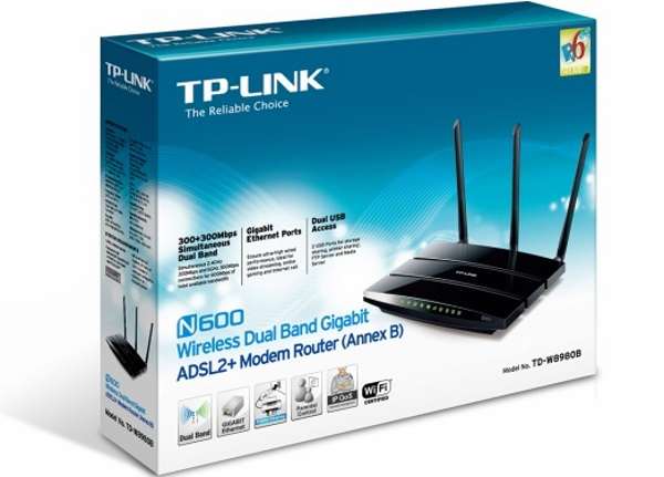 TP-Link TD-W8980B 02