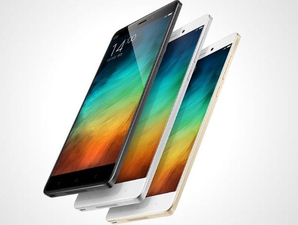 Xiaomi-Mi-Note-03