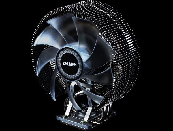 Zalman CNPS9800 Max 03