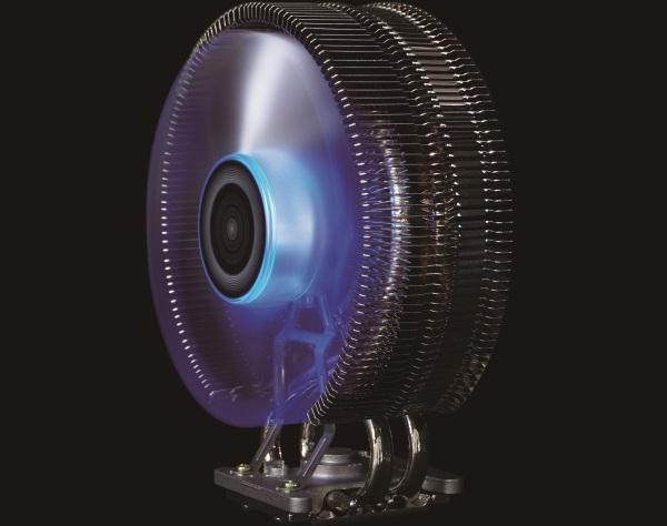 Zalman CNPS9800 Max 04