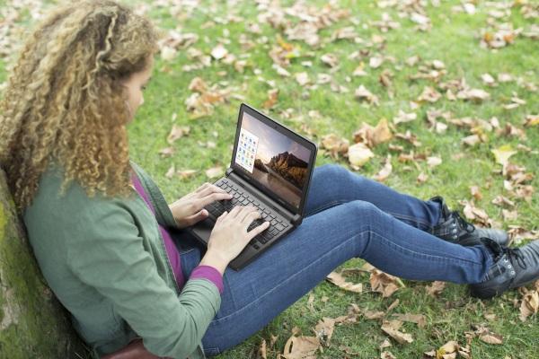 Dell Chromebook 02
