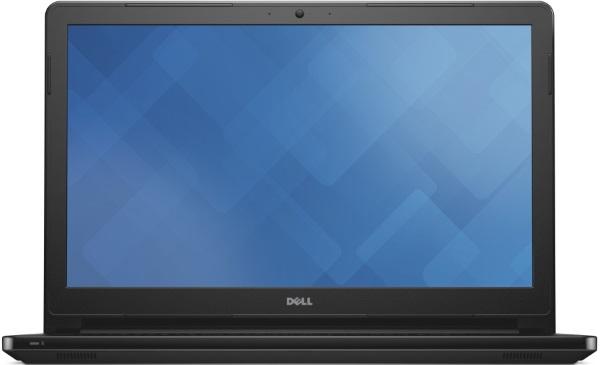 Dell-Vostro-15-3000-02