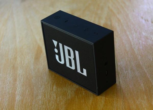 JBL Go 05