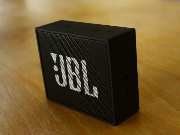 JBL Go 11