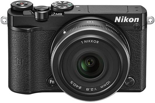 Nikon_J5 1 01