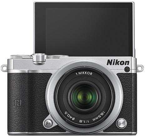 Nikon_J5 1 02