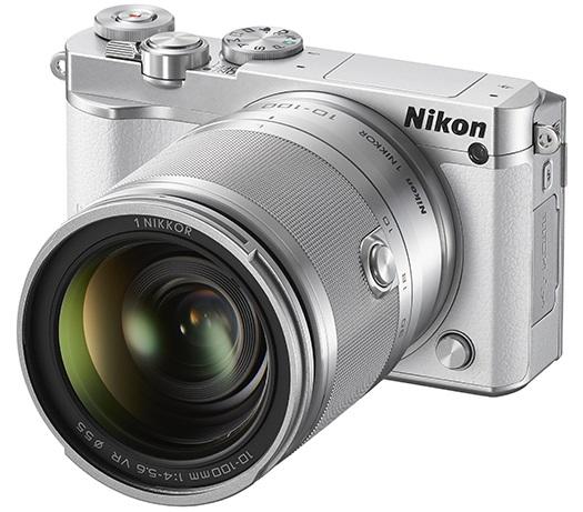 Nikon_J5 1 03