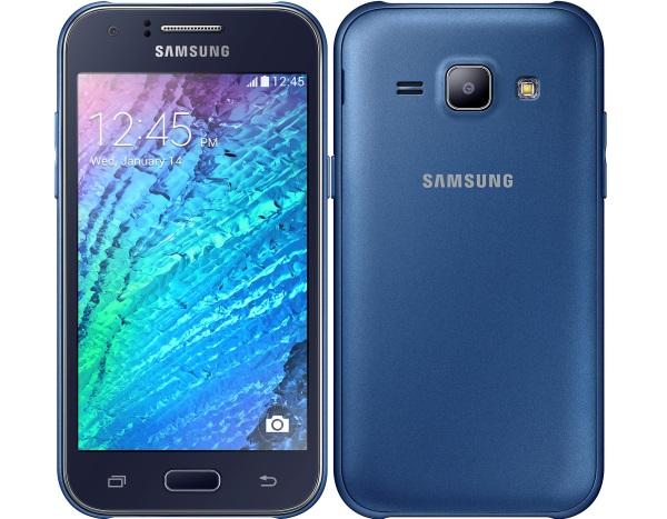 Samsung-Galaxy-J1-02