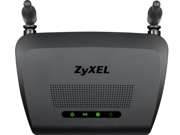 ZyXEL-NBG-418N-v2-08