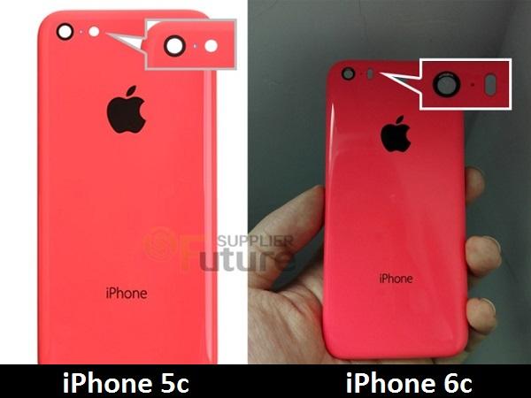 iphone-6c-01