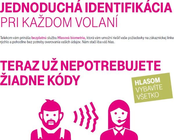 Hlasova biometria
