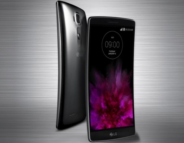 LG G Flex 2 01
