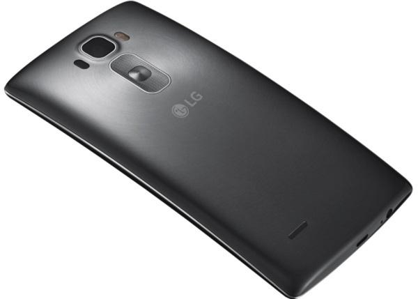 LG G Flex 2 08