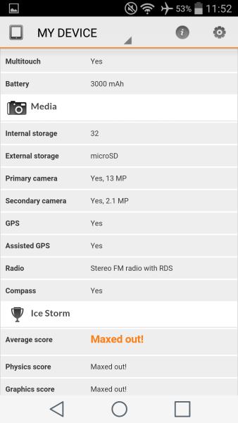 LG G Flex 2 3D Mark 04