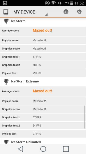 LG G Flex 2 3D Mark 05