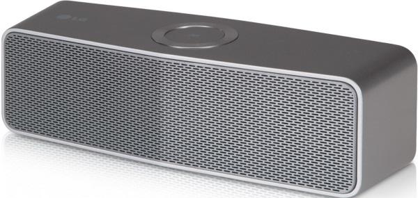LG H4 Portable