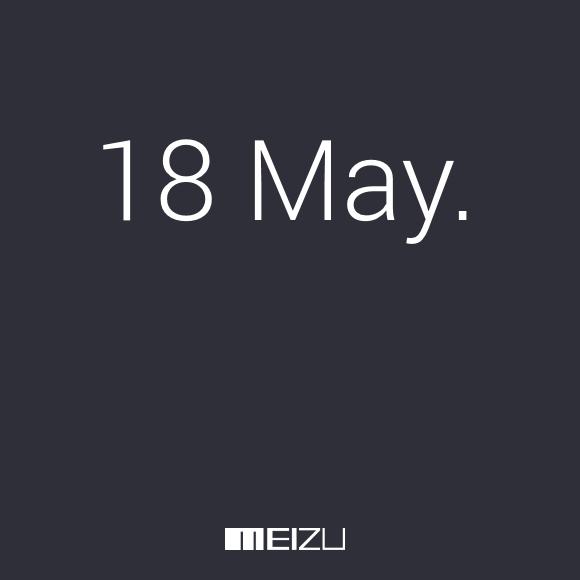 Meizu_MX4_Ubuntu