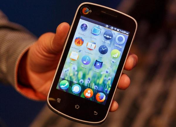 Mozilla smartfon 01
