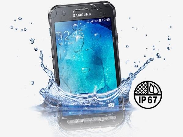 Samsung Galaxy Xcover 3 01