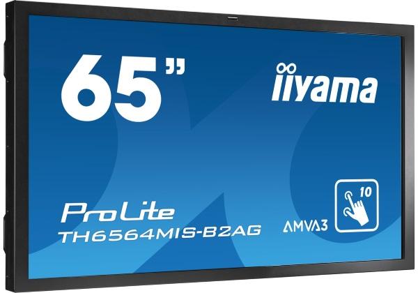 iiyama-TH6564MIS
