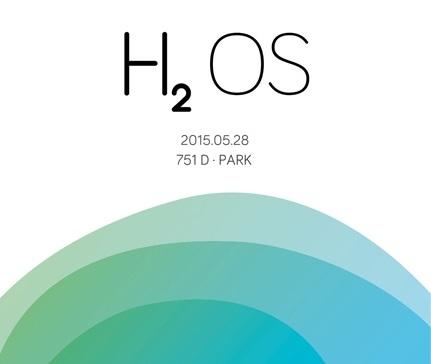 oneplus one hydrogen os