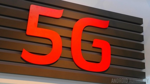 5g-logo-mwc