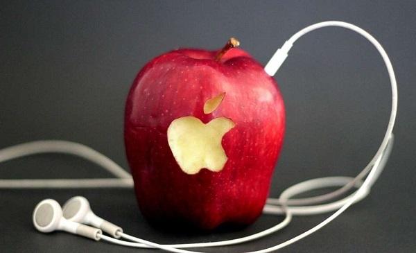 Apple music 02