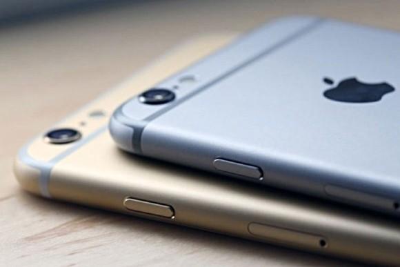 Apple_iPhone_02
