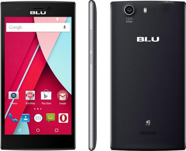 BLU-Life-One-Edition-2015-1