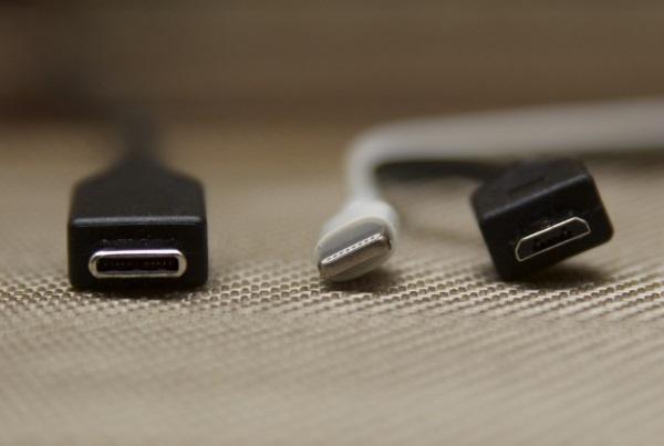 Gigabyte 100 a Intel USB 3.1