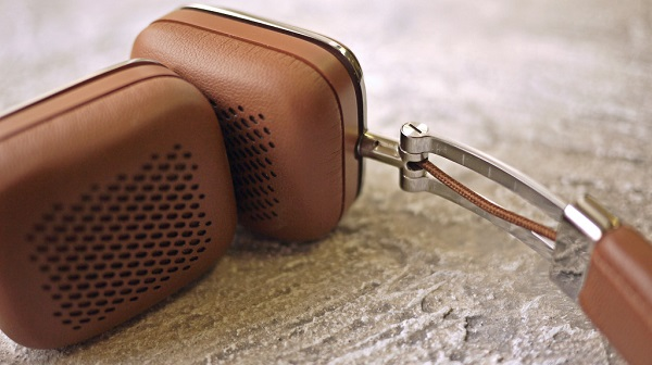 Harman-kardon wireless soho-13