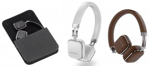Harman-kardon wireless soho-14