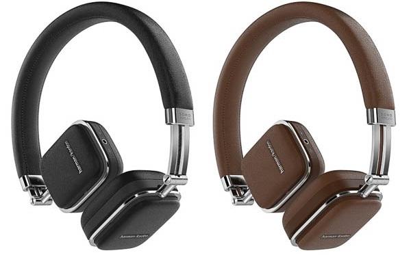 Harman-kardon wireless soho-2