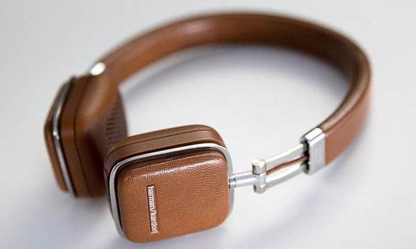 Harman-kardon wireless soho-3