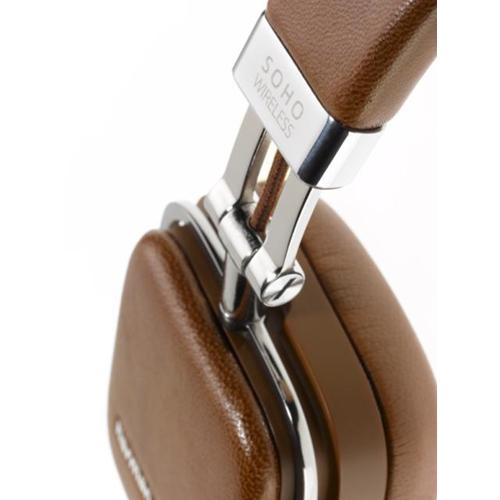 Harman-kardon wireless soho-9
