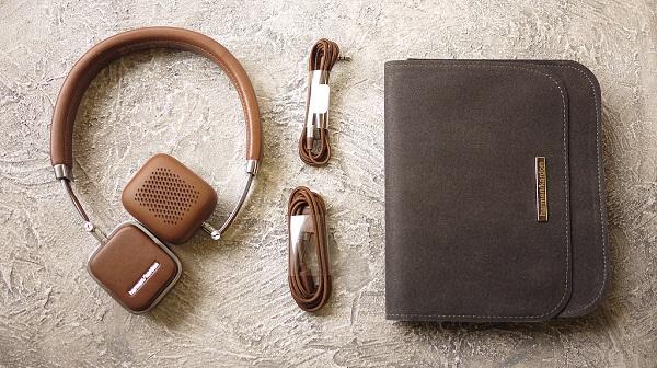 Harman-kardon wireless soho