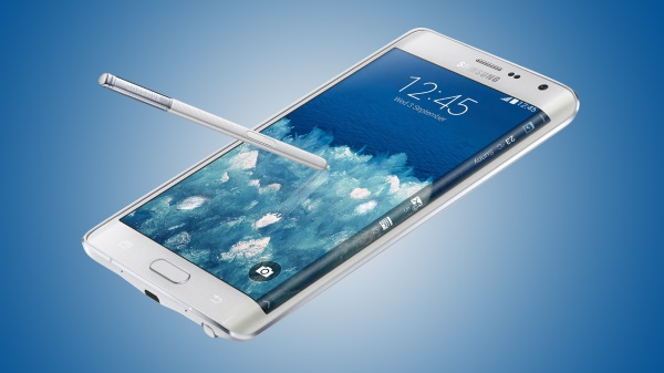 Samsung-Galaxy-Note-4-Edge