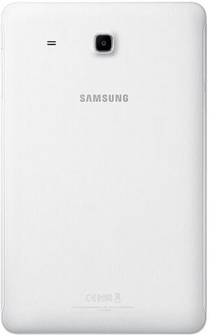 Samsung-Galaxy-Tab-E 01