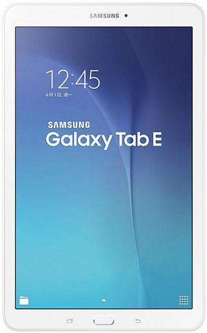 Samsung-Galaxy-Tab-E0