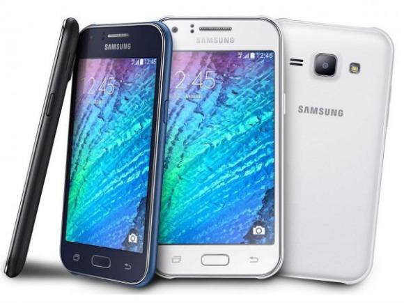 Samsung_Galaxy_J7_01