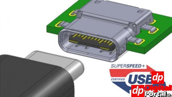 USB-3.1-typ-C