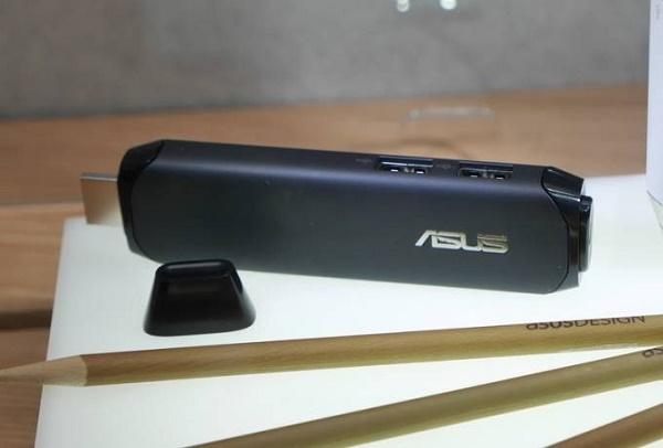 asus-pen-stick_01