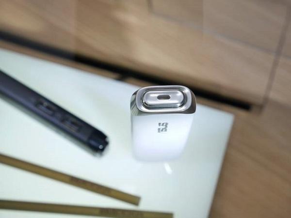 asus-pen-stick_02