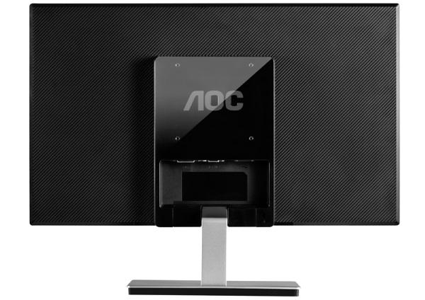 AOC I2276VW-2