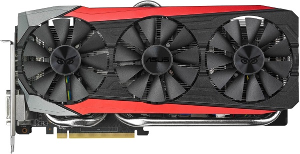 ASUS Strix R9 Fury 03