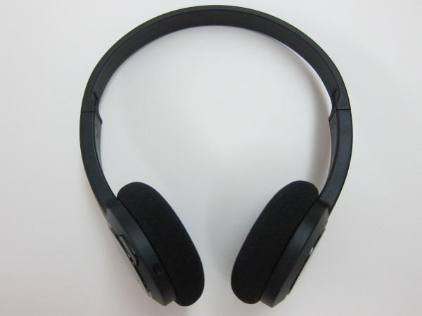 Creative Sound Blaster Jam 03