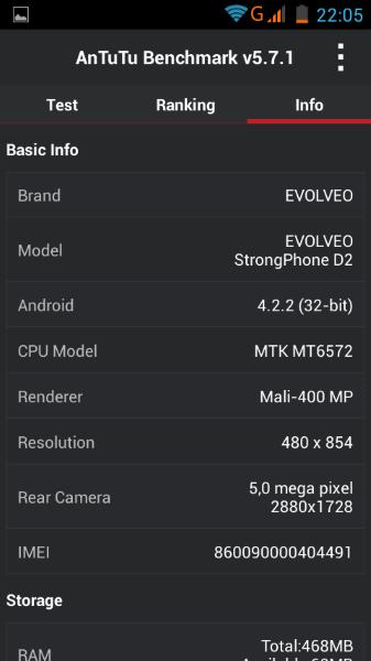 Evolveo_StrongPhone_D2_AnTuTu_03